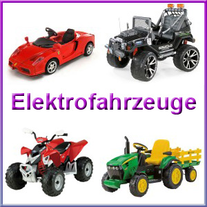 kinderautos und kinderfahrzeuge g nstig kaufen bei du quad. Black Bedroom Furniture Sets. Home Design Ideas