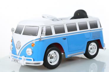 kinder elektroautos 12v von henes und tt italia 1978 toys. Black Bedroom Furniture Sets. Home Design Ideas