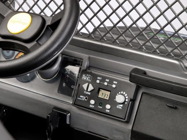 Paar Gürtel von Sicherheitsgurt Auto Peg Perego Gaucho 12 Volt Gaucho 24 Volt