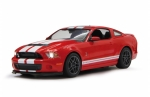 Jamara Ford Shelby GT 500 1:14 rot 40 Mhz - 405541