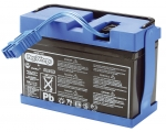 Peg-Pérego battery 12V 8Ah